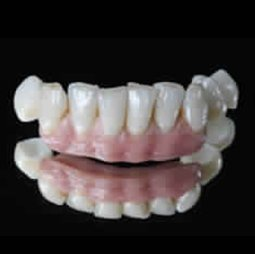 http://IPS-emax-ZirPress-Gingiva