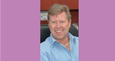 ADTO MEMBER PROFILE – WINTER 2015  Duane Baluke RDT – President of Baluke Dental Studios