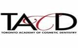 TACD-150x150-1.jpg