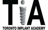 TIA-logo-final-300x138-1.jpg